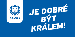 leao-je_dobre_byt_kralem